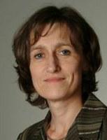 Dr. Marlene Bartos