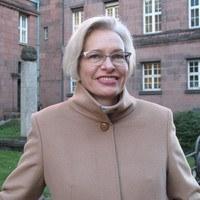 Prof. Dr. Astrid Möller