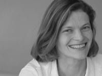 PD Dr. Eva Decker