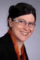 Annette Huber-Klawitter