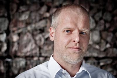 Tobias Schubert