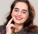 Claudia Spahn