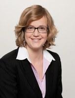 "ENTFÄLLT: Fortbildung ""Faire Berufungsverfahren"" mit Dr. Nina Steinweg am 26. April 2018"