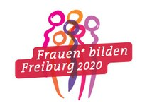 Frauen* bilden Freiburg