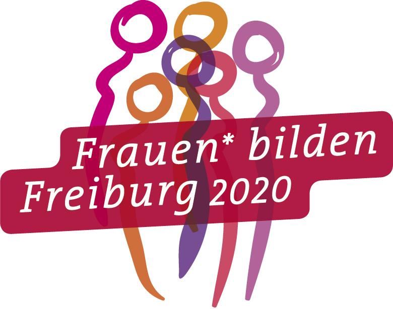 Videoportraits: Wissenschaftlerinnen* wirken in Freiburg
