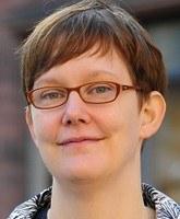 Prof. Dr. Johanna Pink ist neue Stellvertreterin der Gleichstellungsbeauftragten für den Bereich Geistes-, Sozial- und Kulturwissenschaften